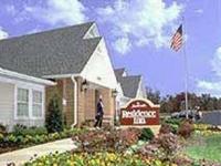 Residence Gainesville