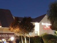 Residence Inn Marriott Peoria