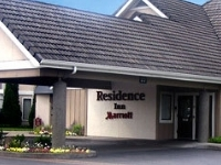 Residence Inn Marriott South