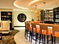 Residence Inn Marriott Treasur