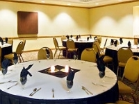 Residence Inn Marriott Longmon