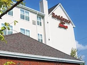 Residence Inn Marriott Potomac