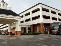 Radisson Hotel Opryland