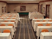 Radisson Royal Hotel Cali