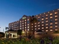 Radisson Hotel Phx Air North