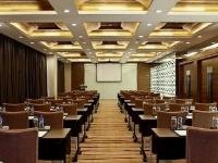 Radisson Plaza Hotel Tianjin