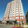 Radisson Ht Kitchener Waterloo