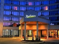 Radisson Hotel Tor East