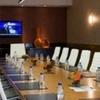 Radisson Hotel Los Angeles West