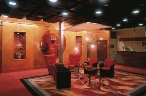 Radisson Blu Hotel Bodo
