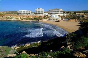 Radisson Blu Resort Spa Malta