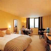Radisson Blu Hotel Dublin Airprt