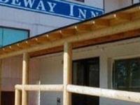 Rodeway Inn Anchorage