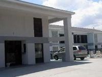 Rodeway Inn Tybee Island