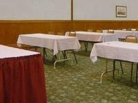 Rodeway Inn And Suites