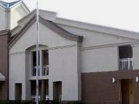 Rodeway Inn Mount Laurel