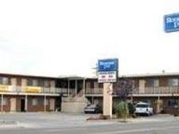 Rodeway Inn Elko