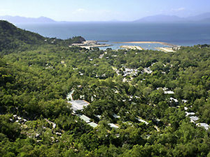 All Seasons Magnetic Island
