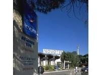 Novotel Avignon Sud
