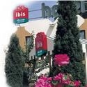 Ibis Cherbourg
