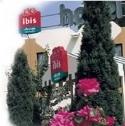 Ibis Saint Omer Centre