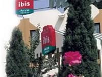 Ibis Teresina
