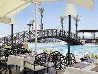 Mercure Cyprus Casino Resort