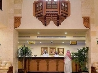 Manazel Al Ain Mercure
