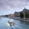 Mercure Paris Austerlitz Bibli