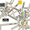Mercure Paris Arc Tr Etoile