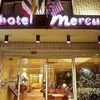 Mercure Paris Xv 3
