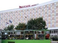Mercure Poznan