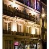 Mercure Paris La Sorbonne