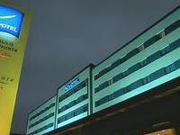 Novotel Sao Paulo Center Norte