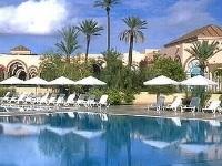Coralia Club Marrakech