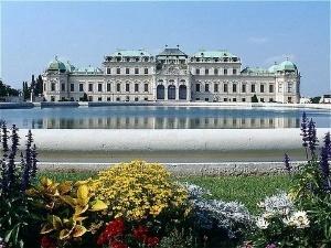Mgallery Konzerthaus