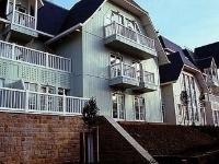 Residence La Falaise