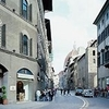 Cerretani Firenze Ex Sofitel