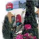 Ibis Hotel Stockholm Vast