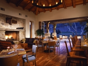 Cordevalle A Rosewood Resort