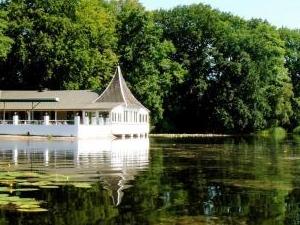 Ringhotel Bokel-muehle