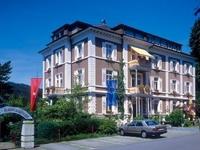 Ringhotel Eckerlin