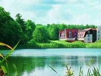 Ringhotel Am See Sommerfeld