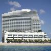 The Ritz Carlton Ft Lauderdale