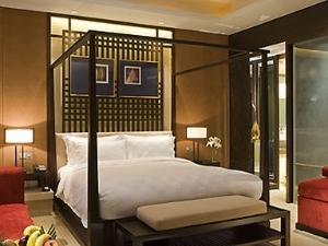 Sofitel Zhongshan Golf Resort