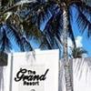 Grand Resort And Spa 4 Gay Men