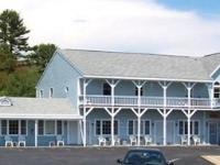 Eastview Motel