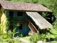 Totem Hotel And Beach Resort