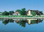 Pioneer Resort Marina