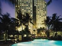 Shangri La Jakarta